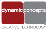 Dynamic Concepts, Inc.